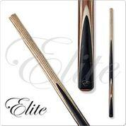 Elite - Snooker Cue - ELSNK04