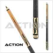 Image of Action ACT149 Pool Cue