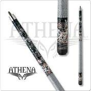 Image of Athena - Butterfly Paint - ATH18