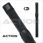 Action ACN11 Ballistic Nylon Case