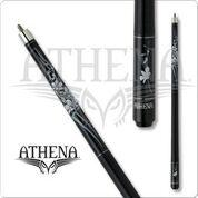 Image of Athena - Notes/Silhouette - ATH32