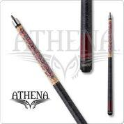 Image of Athena  - Very Rose/Hundley - ATH11