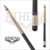 Image of Athena - Heart Pin Stripe - ATH13