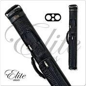 Elite - 2/2 w/ Cell Pouch