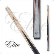 Elite - Snooker Cue - ELSNK13