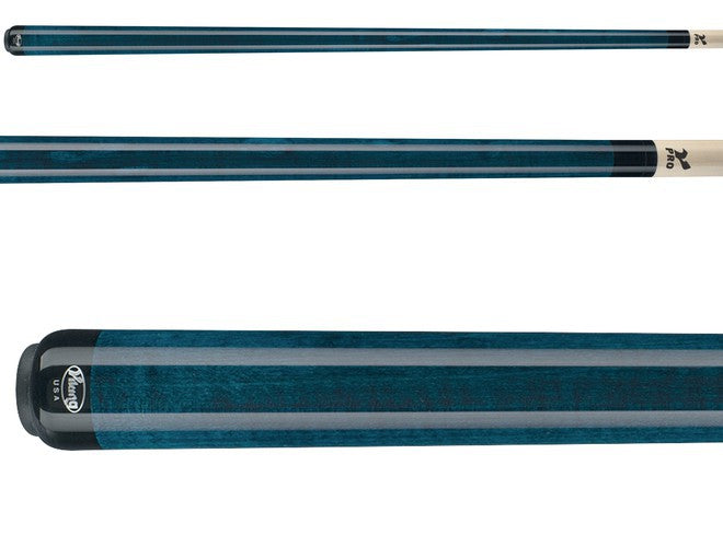 Viking Pool Cues A Series A201-A215