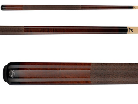 Viking Pool Cues A Series A221-A235
