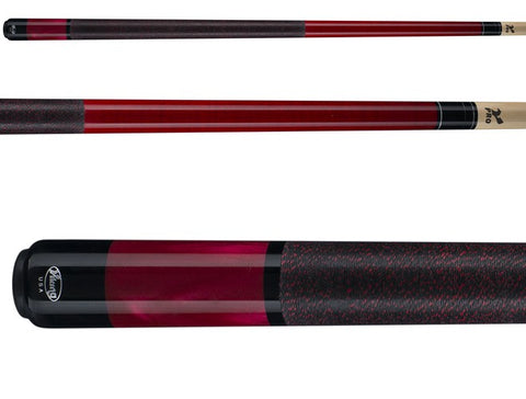 Viking Pool Cues A Series A281-A289