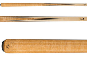 Viking A-Series Pool Cues A351-A365