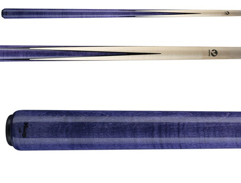 Image of Viking A-Series Pool Cues A351-A365