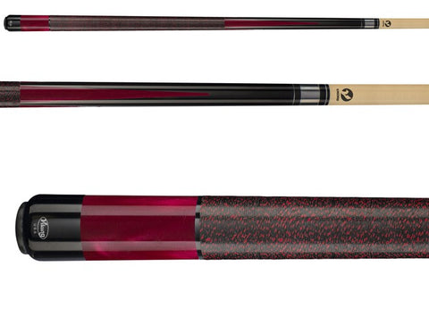Viking Cues A Series A401-A407