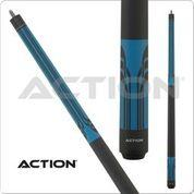 Image of Action Impact - IMP45