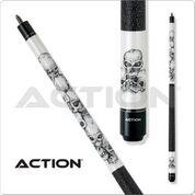Image of Action - Adventure - ADV60