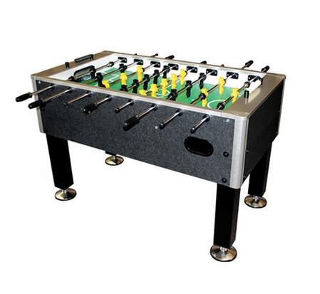 Image of Barron Games Kenti Pro Foosball Table