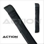 Action - Soft Case - 1/2 Smooth