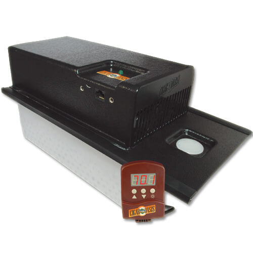 Cigar Oasis Magna Electric Humidifier