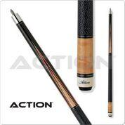 Action - Inlays - INL11
