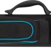 Elite Wave 2x4 Hard Case