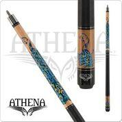 Image of Athena Cues - ATH47