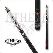 Athena - Heart Boot - ATH40