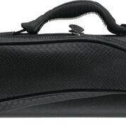 Elite - ECS24 - Saddle Bag