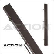 Image of Action ACBX22 Box Case
