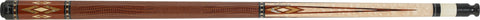 Jacoby Cues - JCB04