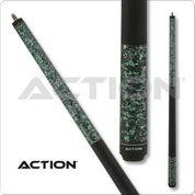 Image of Action Impact - IMP55