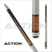 Action - Inlays - INL13