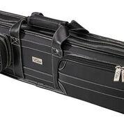 Elite Vintage ECVS48 Pool Cue Case
