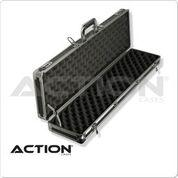 Image of Action ACBX21 Box Case