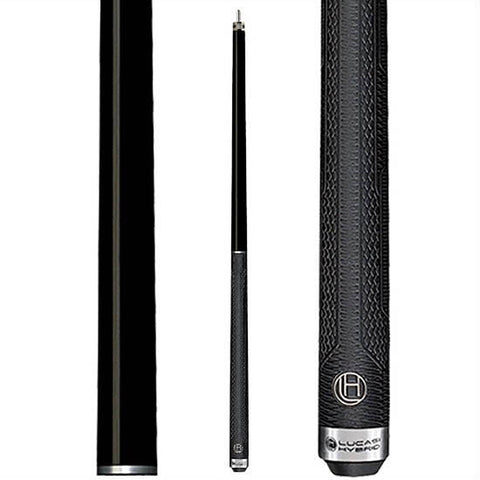 Image of Lucasi Pool Cue- Hybrid - LHT88