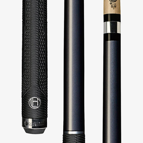 Image of LHT77 Lucasi Hybrid Pool Cue