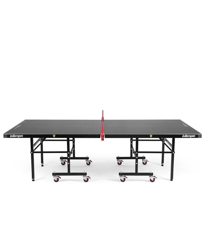 Killerspin Outdoor MyT 10 Table Tennis Table