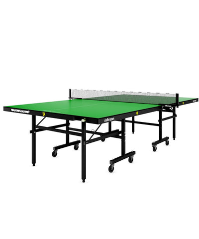 Killerspin MyT 4 Indoor Series Table Tennis Table