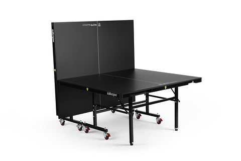 Image of Killerspin MyT 5 Indoor Series Table Tennis Table