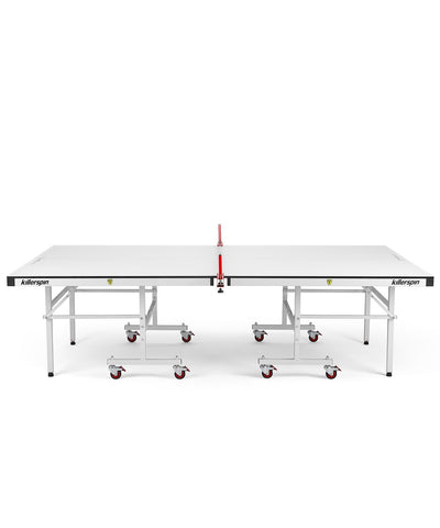 Image of Killerspin MyT5 Table Tennis Indoor Package