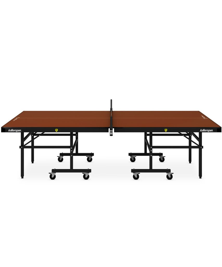 Killerspin MyT 5 Indoor Series Table Tennis Table