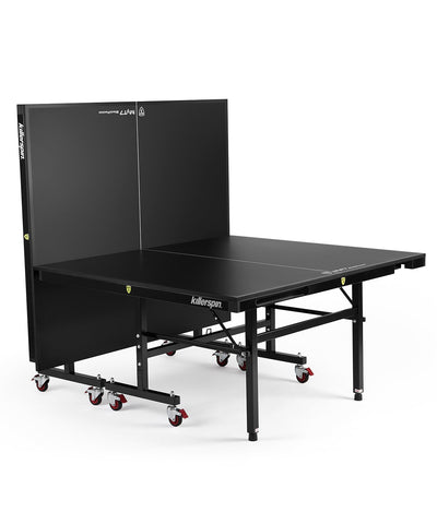 Image of Killerspin Outdoor MyT 7 Table Tennis Table
