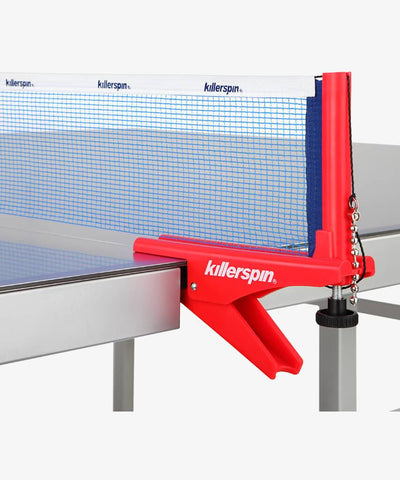 Killerspin Outdoor MyT 7 Table Tennis Table