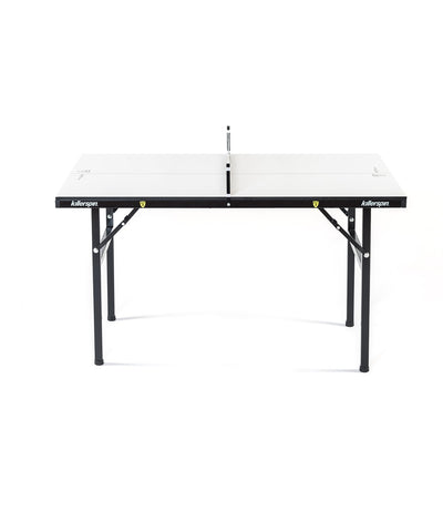 Killerspin MyT Small/Mini Table Tennis Table