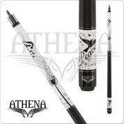 Athena Cues - ATH48