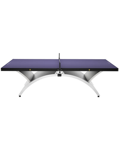 Image of Killerspin Revolution Series SVR Luxury Table Tennis Table