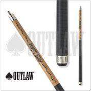 Outlaw - Break - OLBK01