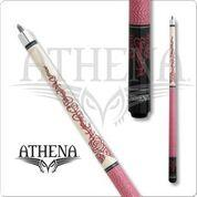 Image of Athena - Pink Tribal - ATH34