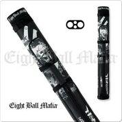 Action Case - Eight Ball Mafia - EBMC22B