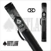 Outlaw Case - 2x2 Steel Horse