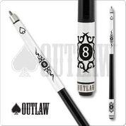 Image of Outlaw Lightning - OL48