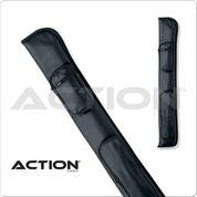 Image of Action - Soft Case - Deluxe Vinyl/Black
