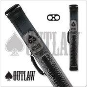 Outlaw Case - 2x2 Tire Tread